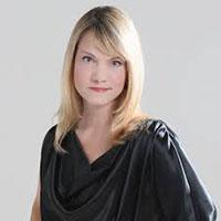 Christine Fellingham